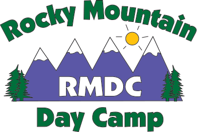 Rocky Mountain Day Camp
